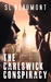 The Carlswick Conspiracy (The Carlswick Mysteries, #3)
