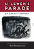 Si Lewen's Parade: An Artist's Odyssey