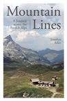 Mountain Lines: A...