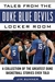 Tales from the Duke Blue Devils Locker Room: A Collection of the Greatest Duke Basketball Stories Ever Told