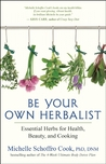 Be Your Own Herba...