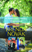 A Babies and Families Collection by Brenda Novak