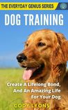 Dog Training by Cody Lyons