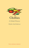 Chillies: A Global History