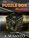 The Puzzle Box Mystery