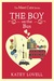 The Boy on the Bus : A Short Story (The Meet Cute Series)