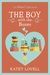 The Boy with the Boxes : A Short Story (The Meet Cute Series)