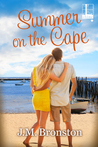 Summer on the Cape