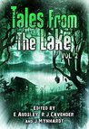 Tales from the Lake: Vol.2