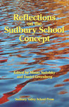 Reflections on the Sudbury School Concept