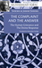 Shikwa & Jawab Shikwa: The Complaint and the Answer: The Human Grievance and the Divine Response