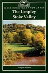 The Limpley Stoke Valley (West Country Landscapes)