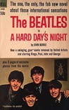 Hard Day's Night: The Beatles