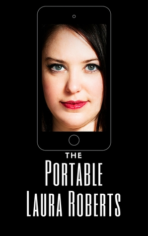 The Portable Laura Roberts