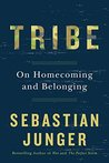 Tribe: On Homecoming and Belonging