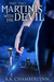 Martinis with the Devil (Zyan Star Book 1, Part 2)