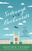 Sideways and Backwards: A Novel of Time Travel and Self Discovery
