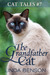 The Grandfather Cat (Cat Tales, #7)
