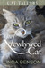 The Newlywed Cat (Cat Tales, #5)