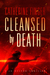 Cleansed by Death (A Jo Oli...