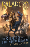The Riders of Thunder Realm