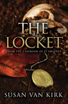 The Locket: From the Casebook of TJ Sweeney