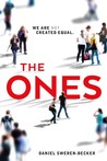 The Ones (The Ones, #1)