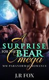 A Surprise for the Bear Omega