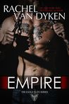 Empire (Eagle Elite, #7)