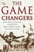 The Game Changers: Abner Haynes, Leon King, and the Fall of Major College Football's Color Barrier in Texas