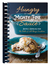 Hungry Is a Mighty Fine Sauce Cookbook: Recipes and Ramblings from the Belle of All Things Southern