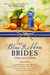 The Blue Ribbon Brides Coll...