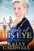 Apple of His Eye by Kelly Caldwell
