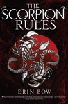 The Scorpion Rules (Prisoners of Peace, #1)