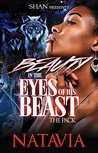 Beauty in the Eyes of His Beast: The Pack