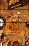 The Ganymeade Protocol, revised edition