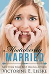 Mistakenly Married (The Married Series #3)