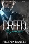 Creed: Eyewitness
