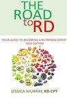 Road to RD: Your Guide to Becoming a Nutrition Expert