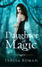 Daughter of Magic