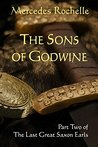 The Sons of Godwi...