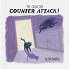 The Collected Counter Attack