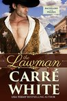 The Lawman by Carré White