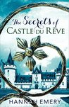 The Secrets of Castle Du Rêve