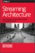 Streaming Architecture. New...
