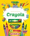 Crayola (Brands We Know)