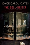 The Doll-Master and Other Tales of Terror
