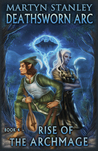Rise of the Archmage