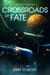 Crossroads of Fate by Amy DuBoff