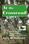 At the Crossroads: (Black Horse Campground Mysteries) (Volume 4)